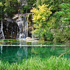 Colorado Hanging Lake (2)