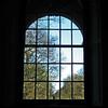 DSCF5233NT Gibside Chapel