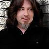 """<a href=""""http://www.myspace.com/CJBenterprises"""">http://www.myspace.com/CJBenterprises</a> <br /> Cory Browns classical stuff"""