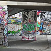 South Bank Graff 01