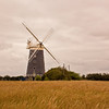 Burnham Ovary Windmill