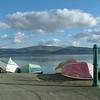 Aberdovey Nth Wales