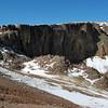 Trail Ridge Road Colorado