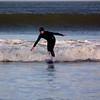 Tynemouth Surfer 04