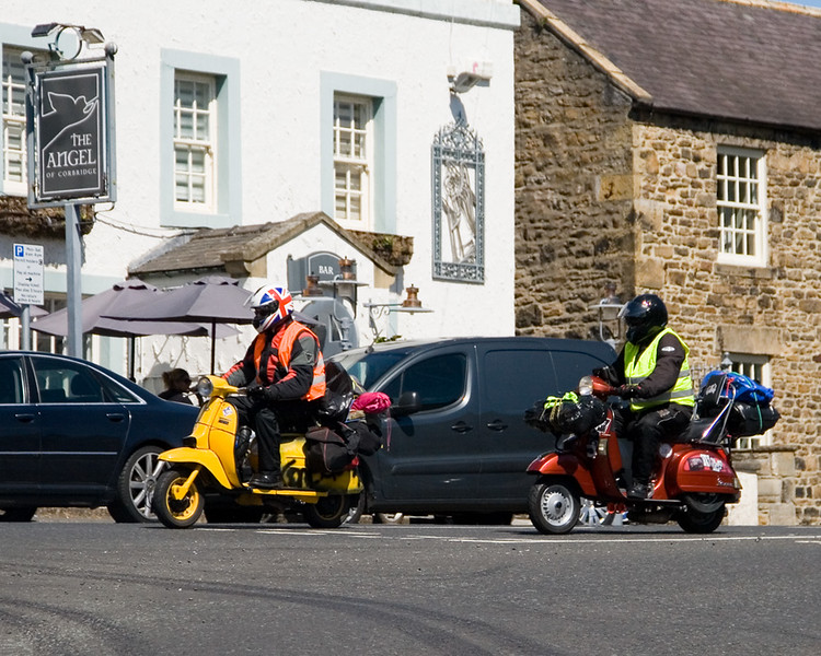 IMG_9779 scooter rally kelso 2019