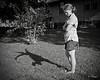 SLR_4900 LWF - shadow play copy