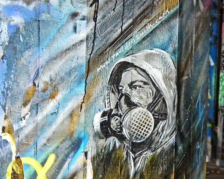 South Bank Graff 02