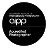 AIPP_Accredited_Logo