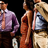 I got a chance to do a shoot of the Stanford Charity Fashion Show 2011.