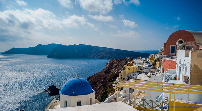 IMAGE: https://photos.smugmug.com/Photography/Mykonos-and-Santorini/i-CzGC2XK/0/c6cbff96/L/L1002521-L.jpg