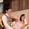 JR-Sarah Wedding 5-08 046-Johnè