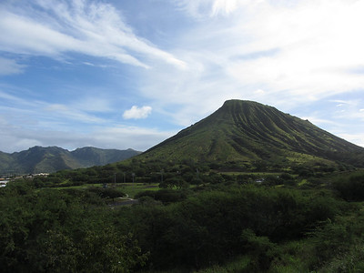 O'ahu, Hawaii