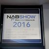 NAB59426