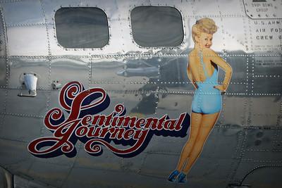 NAF ElCentro Air Show 3.13