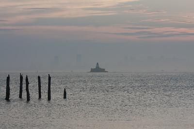 Lovell Island Boston