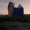 Lovell Island Night Shoot - July 24, 2010 - 006-26