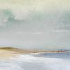 ISLAND SKY<br /> Newbury, MA<br /> Plum Island