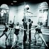 073   Northwest Florida Ballet Academie