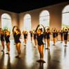 085   Northwest Florida Ballet Academie