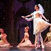065   Northwest Florida Ballet A Midsummer Night's Dream Performance
