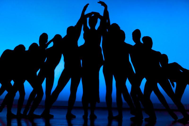 021   Northwest Florida Ballet Afterglow Performance