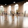 084   Northwest Florida Ballet Academie