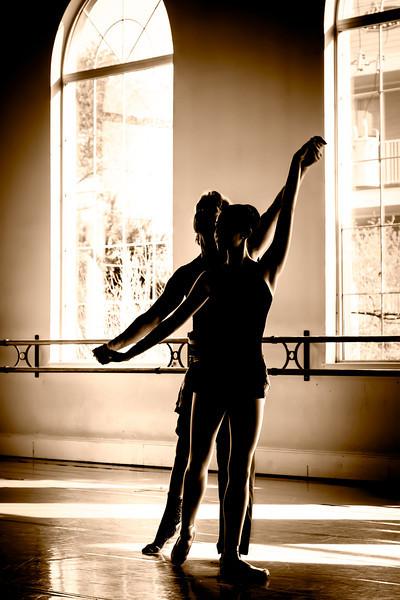 082   Northwest Florida Ballet Academie