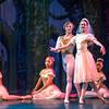 064   Northwest Florida Ballet A Midsummer Night's Dream Performance