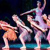 044   Northwest Florida Ballet A Midsummer Night's Dream Performance