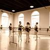076   Northwest Florida Ballet Academie