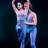 Northwest Florida Ballet