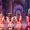 035   Northwest Florida Ballet A Midsummer Night's Dream Performance