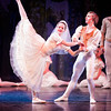 067   Northwest Florida Ballet A Midsummer Night's Dream Performance