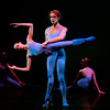 Northwest Florida Ballet