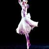 039   Northwest Florida Ballet A Midsummer Night's Dream Performance