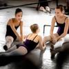 083   Northwest Florida Ballet Academie