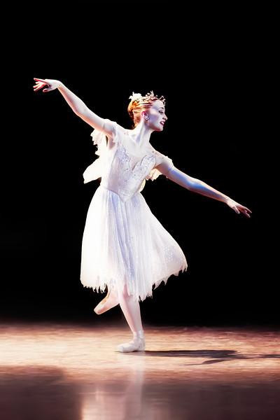 048   Northwest Florida Ballet A Midsummer Night's Dream Performance