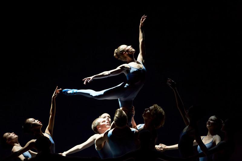 022   Northwest Florida Ballet Afterglow Performance