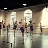078   Northwest Florida Ballet Academie