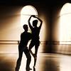 081   Northwest Florida Ballet Academie