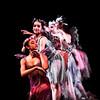 032   Northwest Florida Ballet A Midsummer Night's Dream Performance