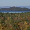 Lake Winniepsaukee, Laconia N.H.