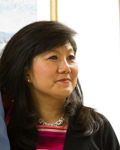 My Phuong Nguyen