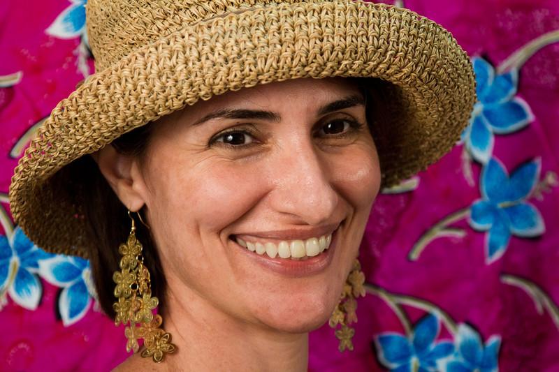 Lorraine Vinci