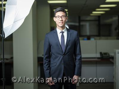 AlexKaplanPhoto-26- 57146
