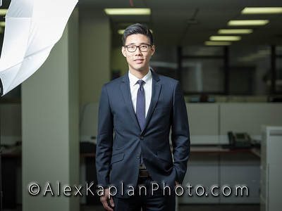 AlexKaplanPhoto-28- 57148