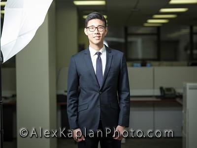 AlexKaplanPhoto-25- 57145