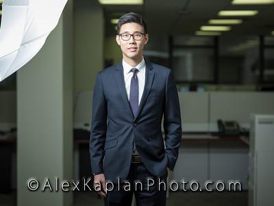 AlexKaplanPhoto-27- 57147