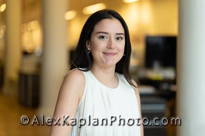 AlexKaplanPhoto-19- 01887