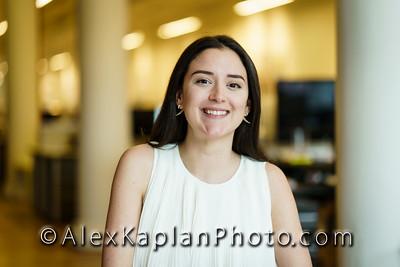 AlexKaplanPhoto-10- 01878